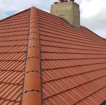 Roofing Services Blackheath